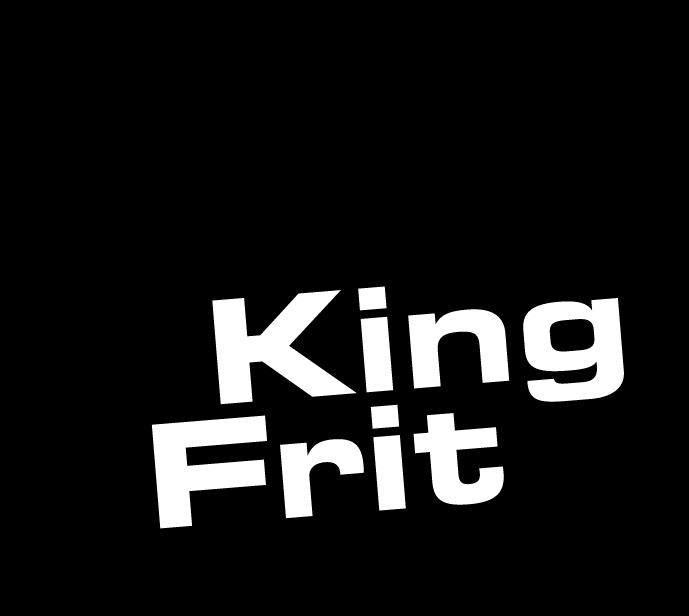 King Frit