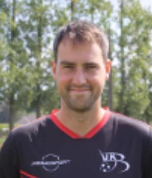 Laslo Christleven
